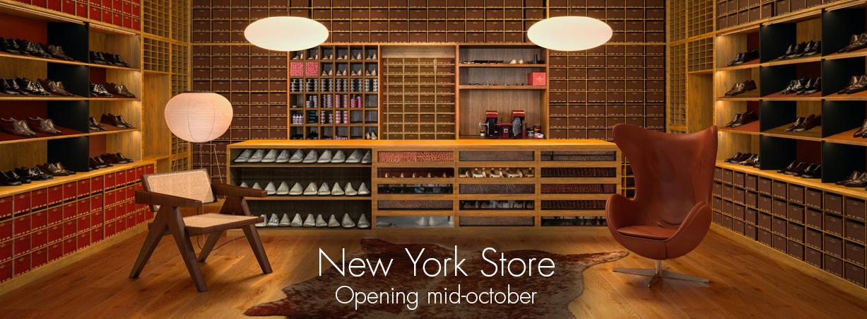 carmina_new_york_store_render.jpg