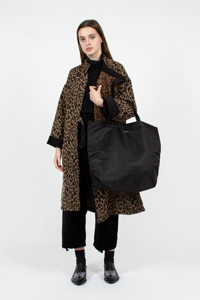 Carryall_bag_black_3_grande.jpg