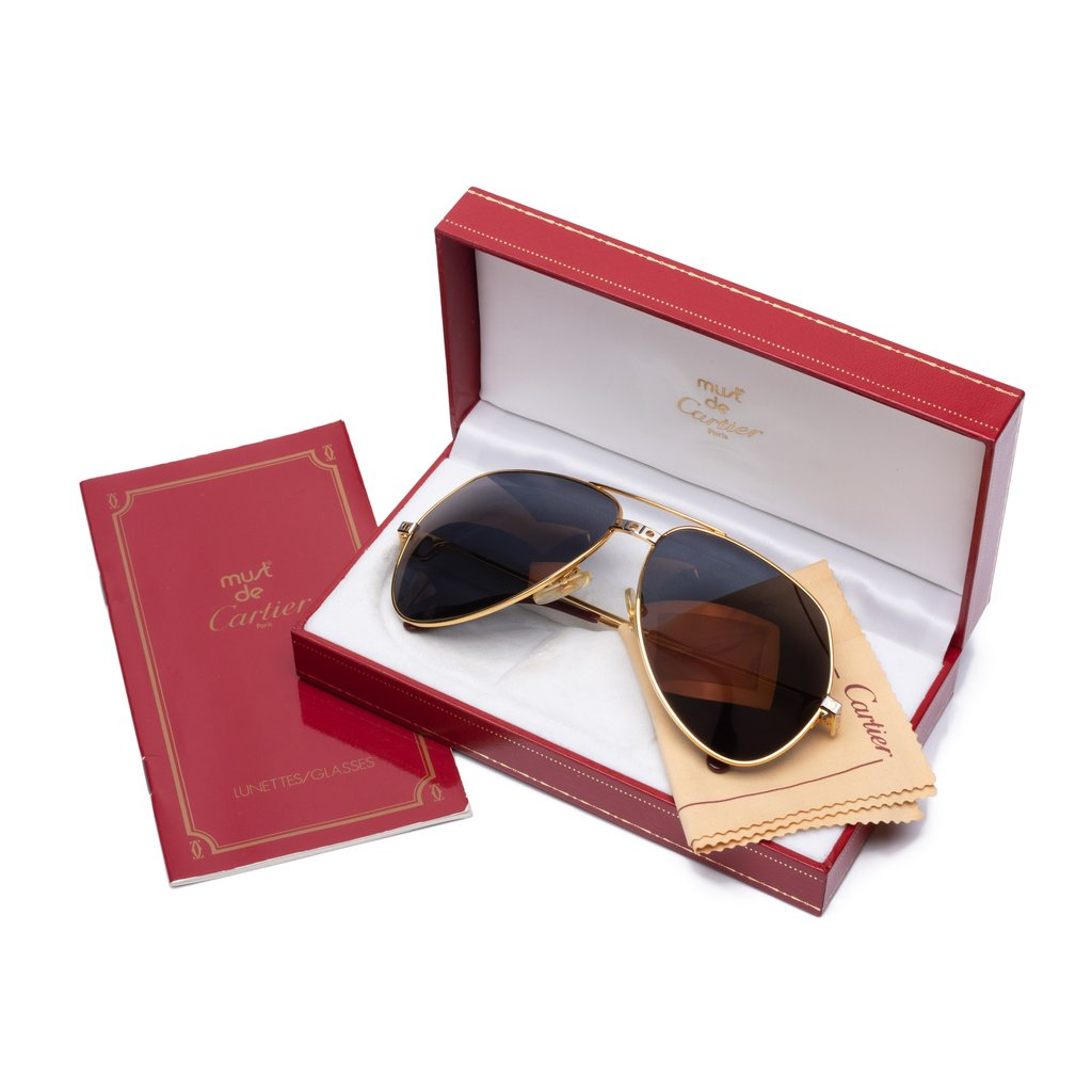 CARTIER_Paris_Vendome_Santos_Gold_Frame_Mirrored_Vintage_Sunglasses_NEW2_1024x1024.jpg