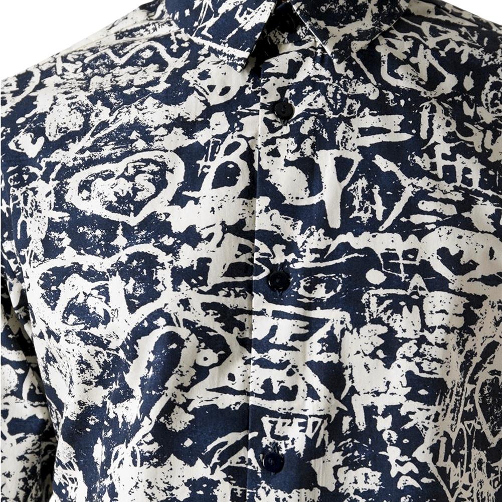 carven-blue-graffiti-print-shirt-product-1-22470459-0-267581039-normal.jpg
