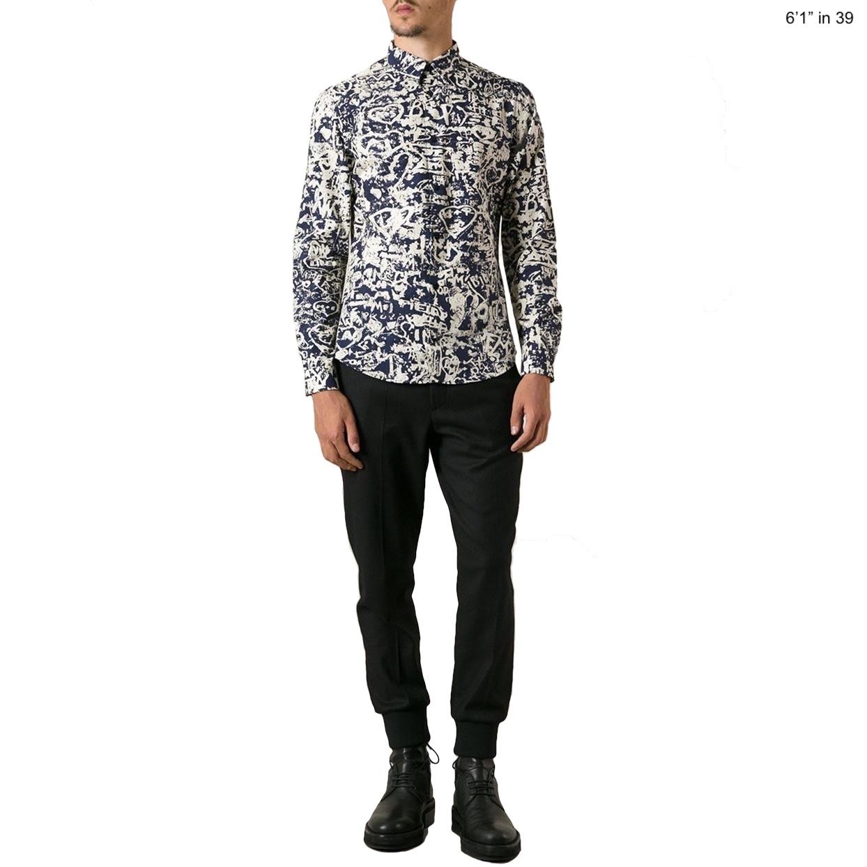 carven-blue-graffiti-print-shirt-product-1-22470459-1-267581142-normal.jpg