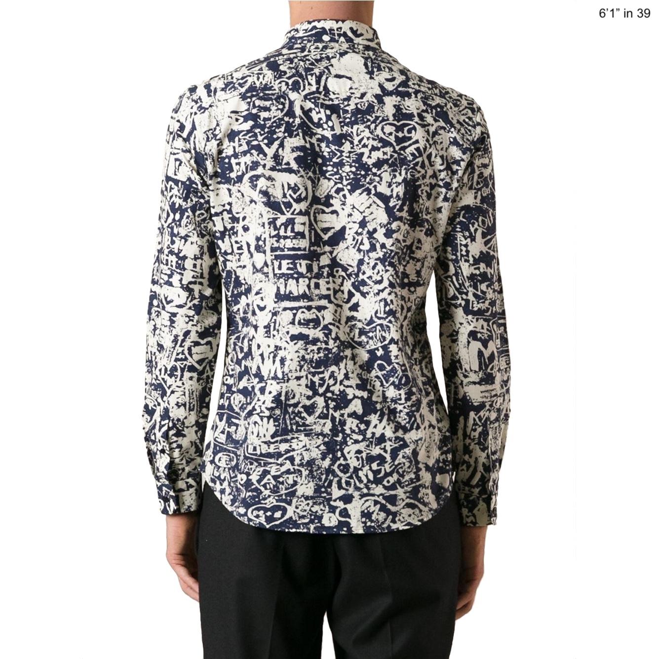 carven-blue-graffiti-print-shirt-product-1-22473397-0-071783662-normal.jpg