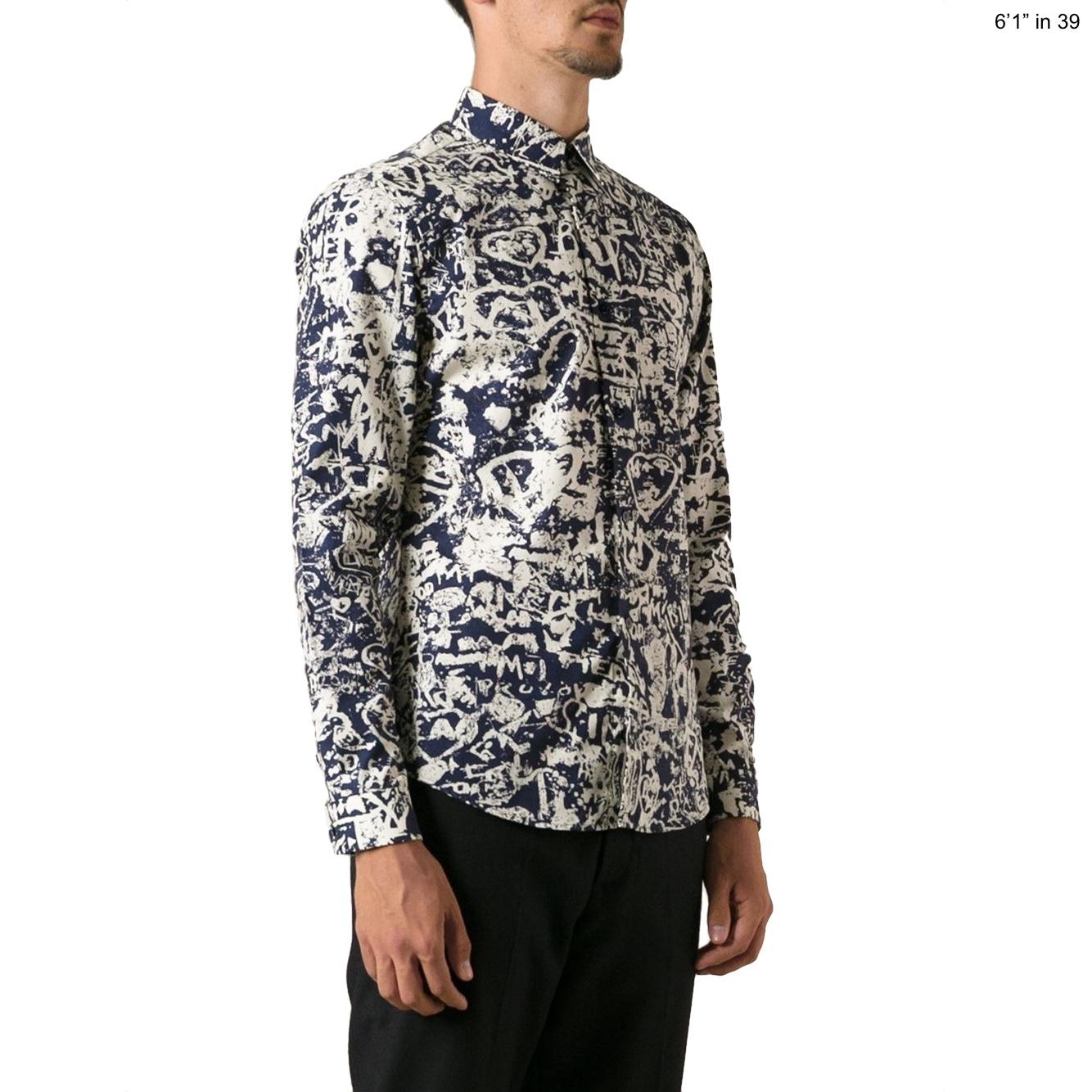 carven-blue-graffiti-print-shirt-product-1-22473397-1-071783841-normal.jpg