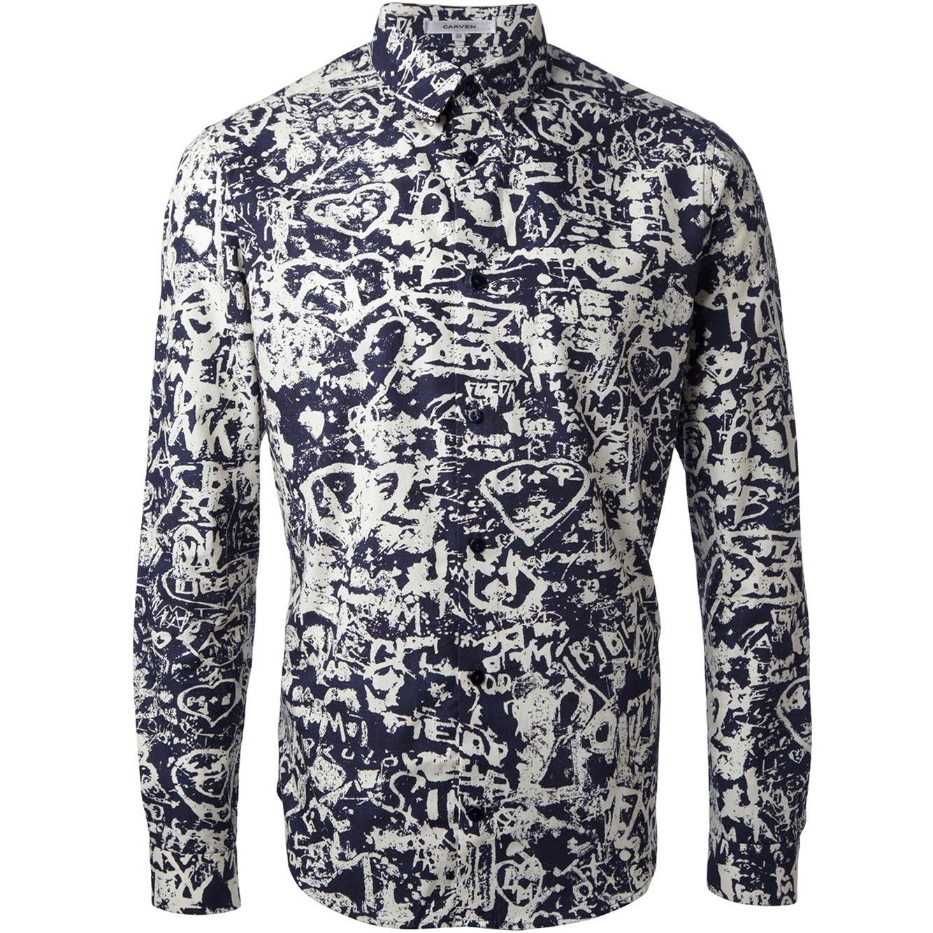 carven-blue-graffiti-print-shirt-product-1-22473397-2-071783960-normal.jpg