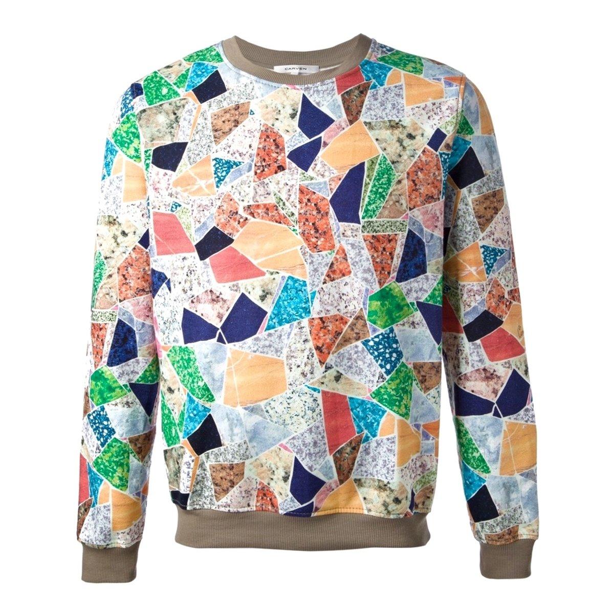 carven-multicolor-terrazzo-sweatshirt.jpg