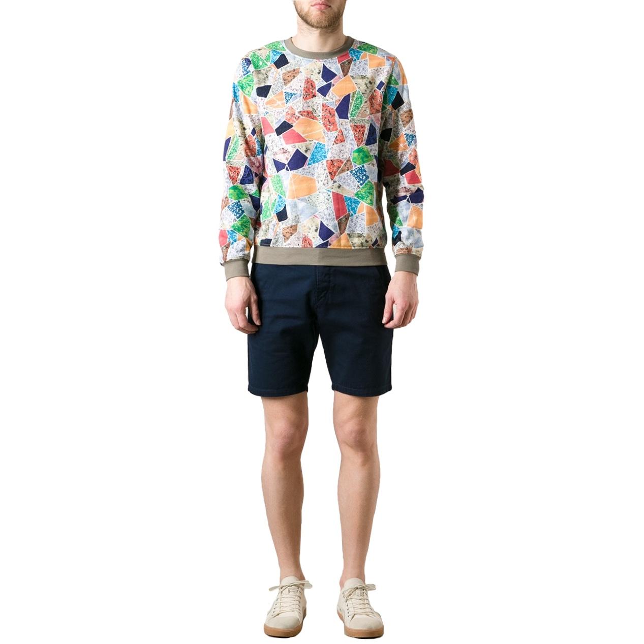 carven-multicolor-terrazzo-sweatshirt-product-1-17113978-1-343638781-normal.jpg