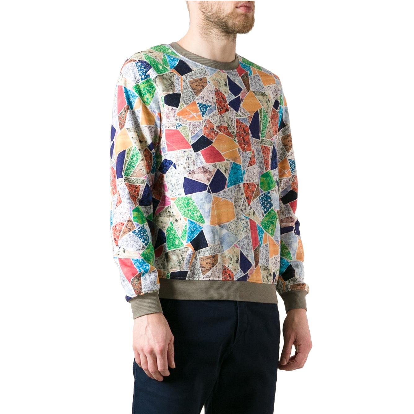carven-multicolor-terrazzo-sweatshirt-product-1-17113978-2-343638807-normal.jpg