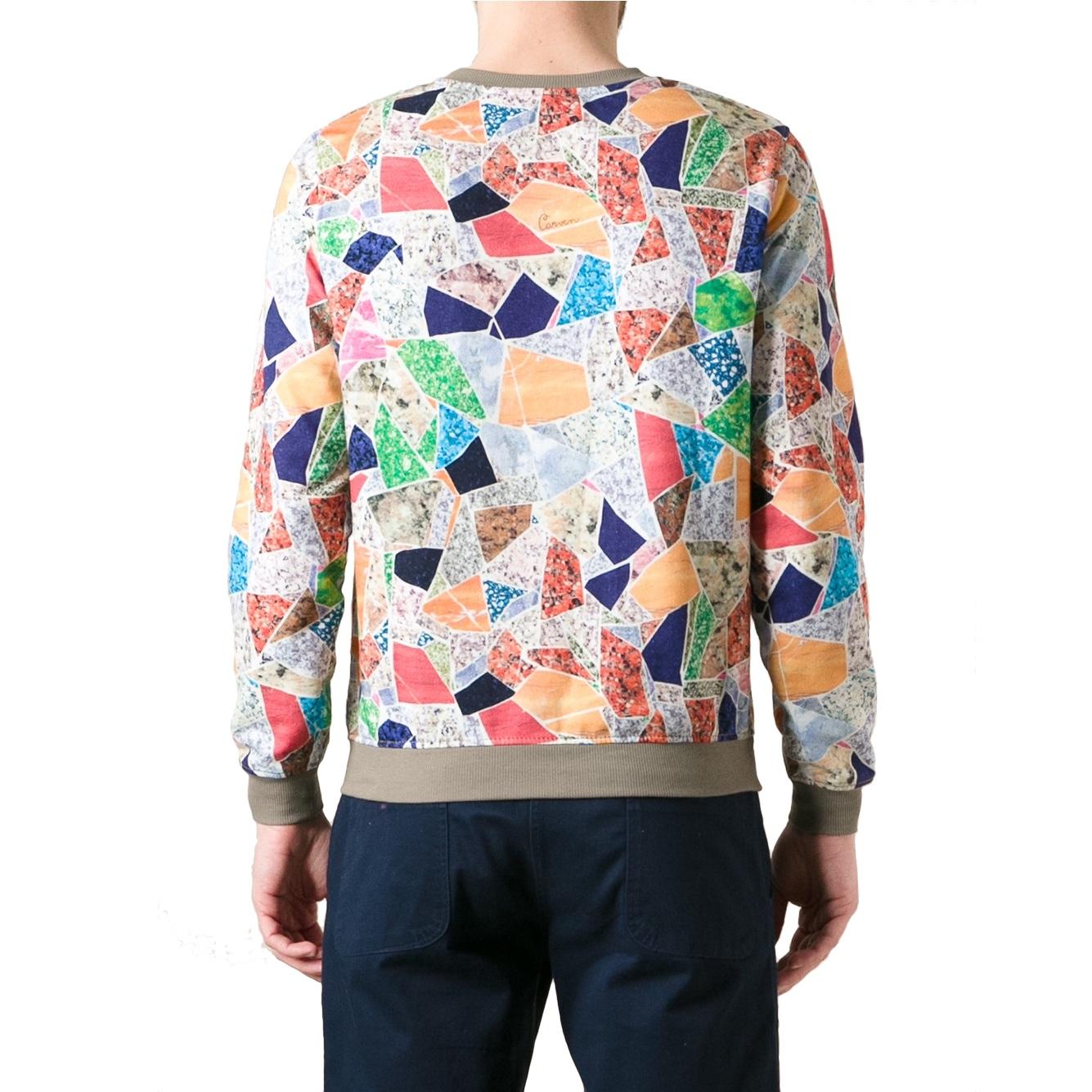 carven-multicolor-terrazzo-sweatshirt-product-1-17113978-3-343638852-normal.jpg
