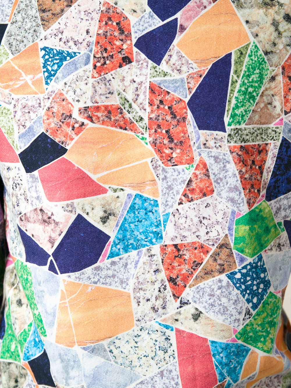 carven-multicolor-terrazzo-sweatshirt-product-1-17113978-4-343639067-normal.jpeg