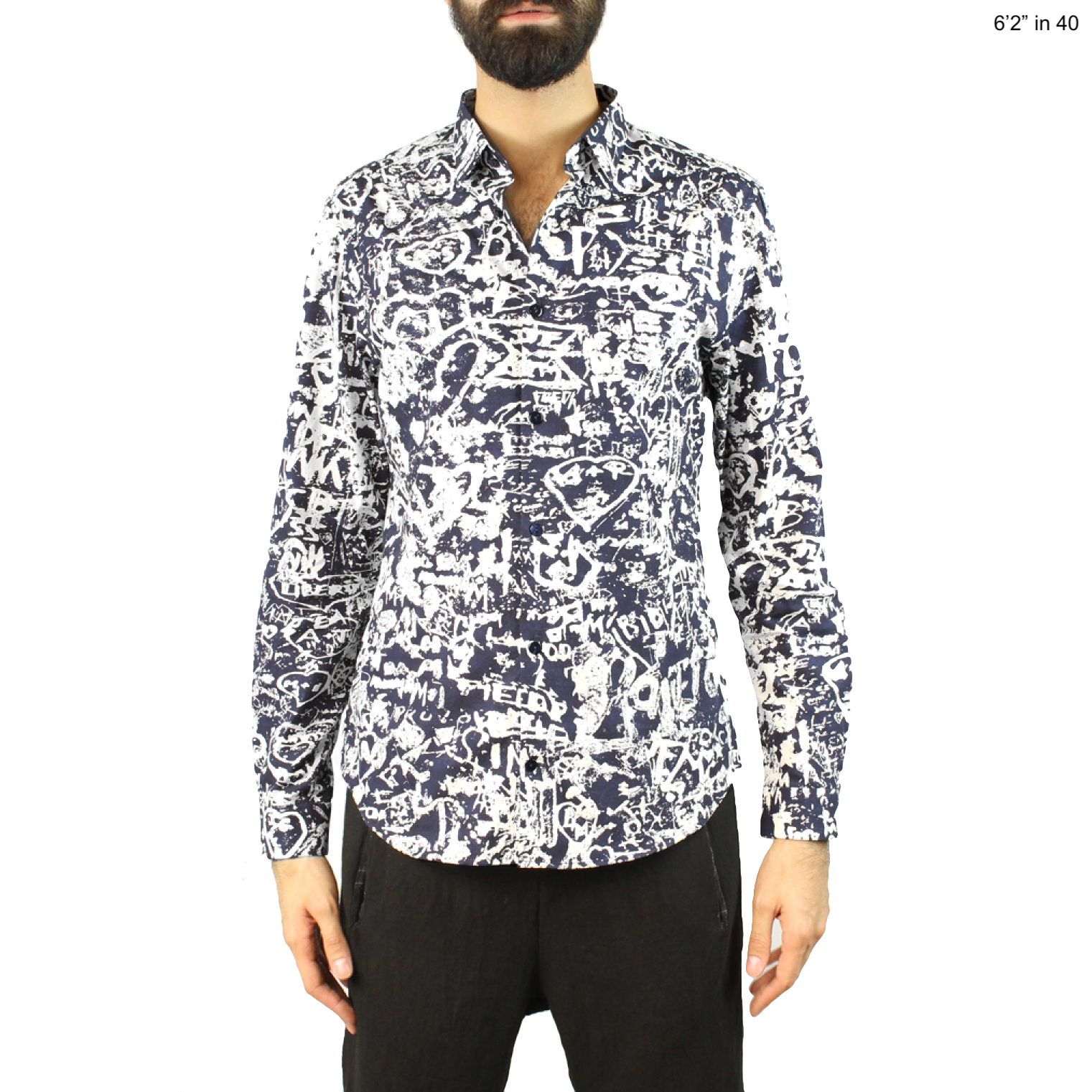 CARVEN_75576a-1020x1536.png