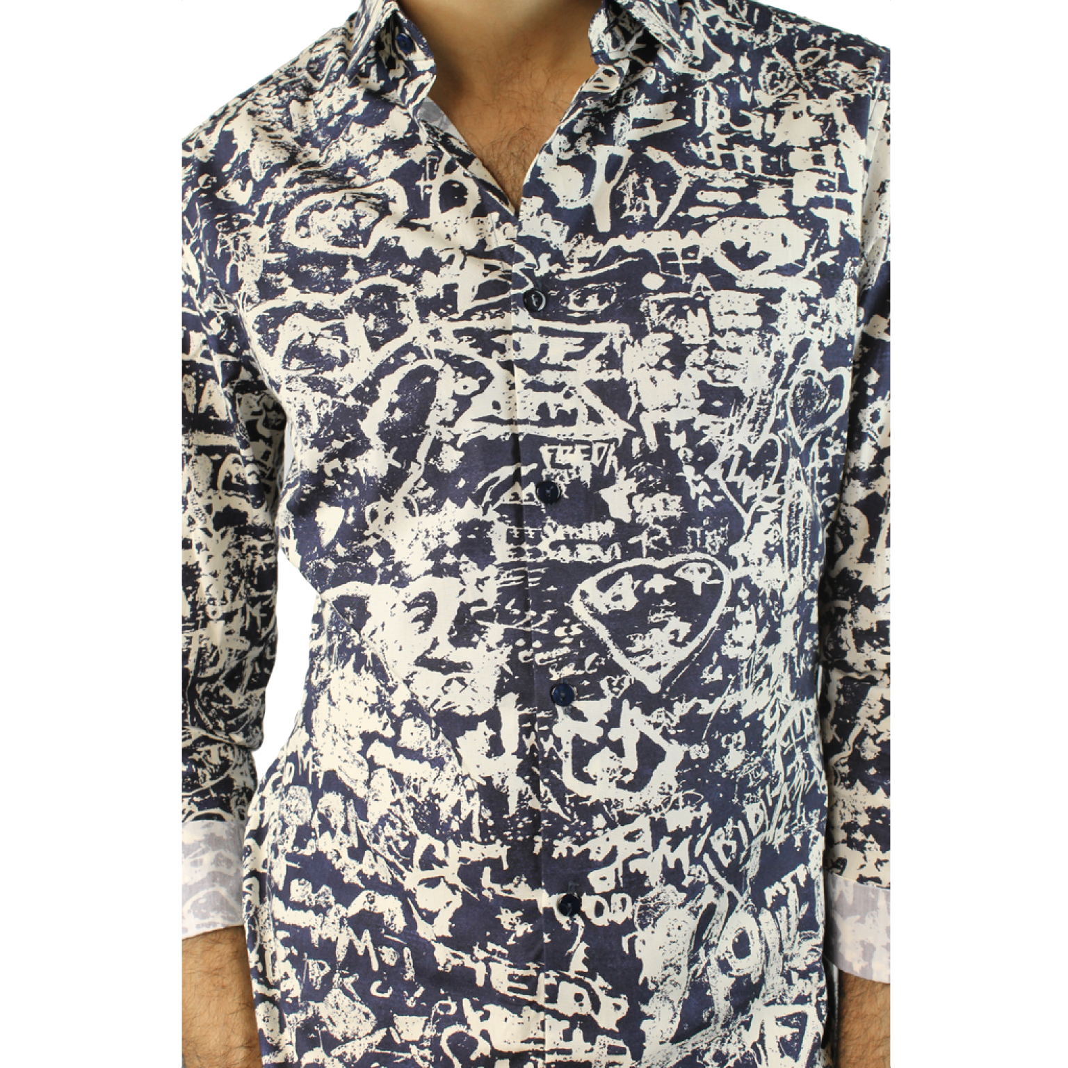 CARVEN_75576e-1020x1536.png
