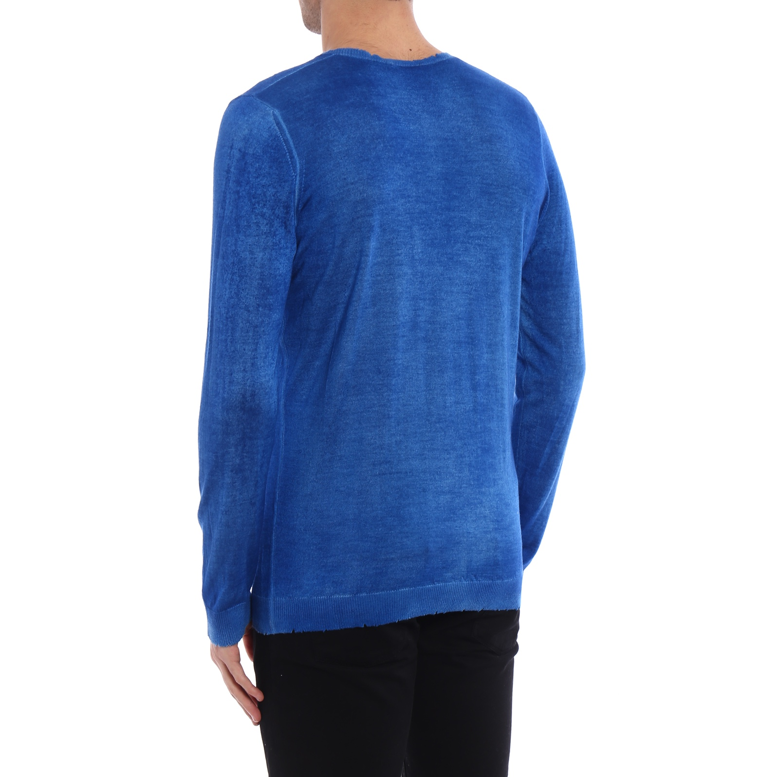 cashmere-and-silk-destroyed-sweater-shop-online-avant-toi-00000121334f00s014.jpg