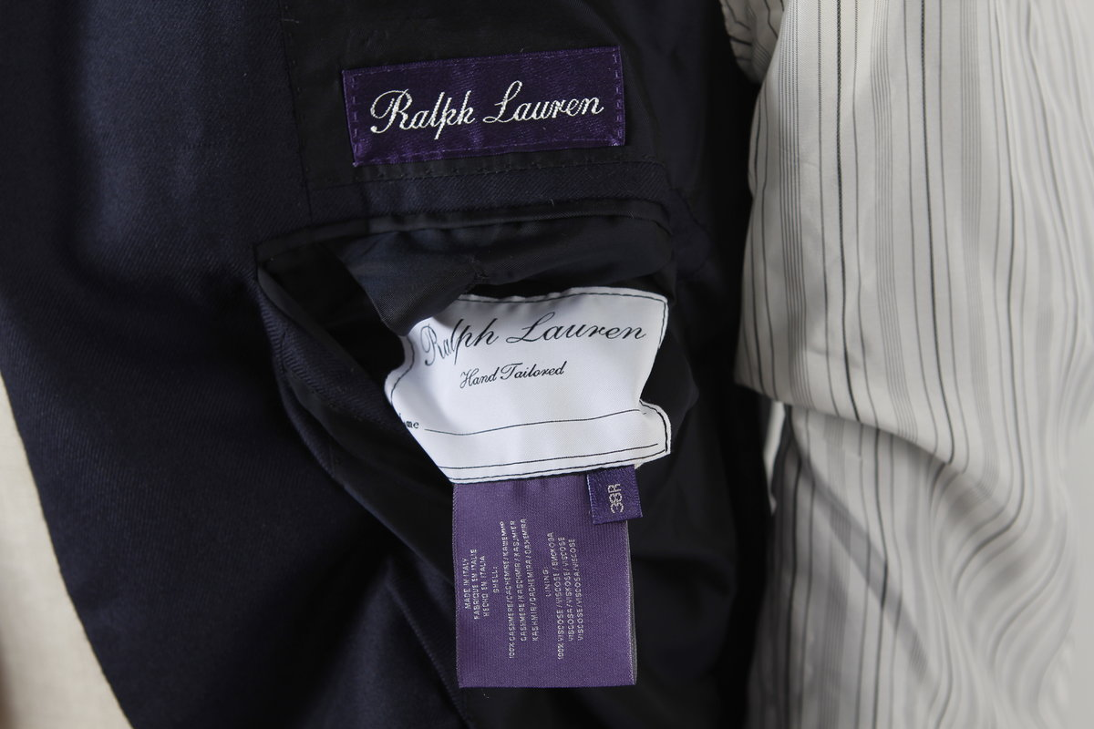 Cashmere navy Savile Row blazer 08.JPG