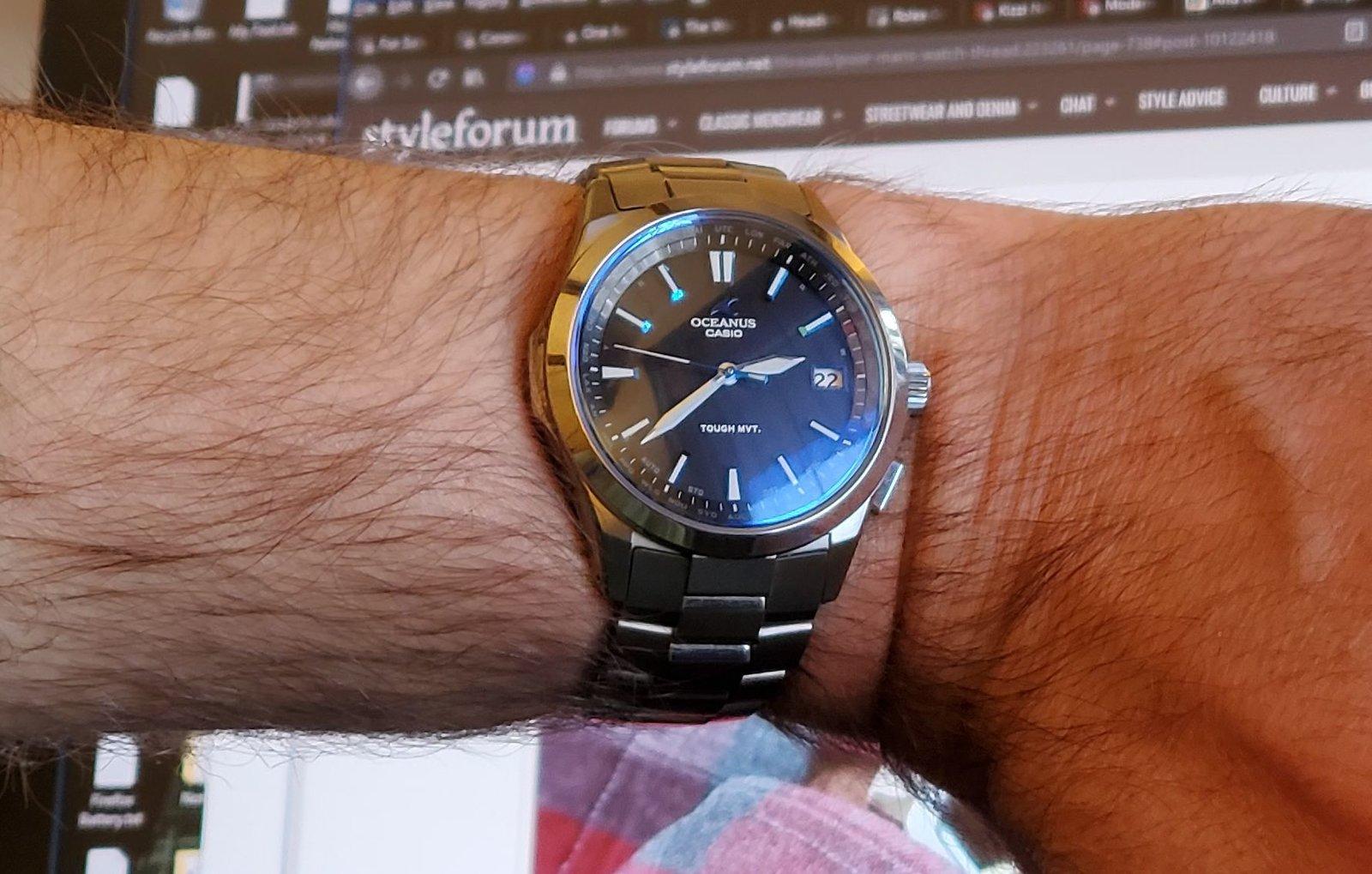 Casio_Oceanus_OCW-S100.jpg