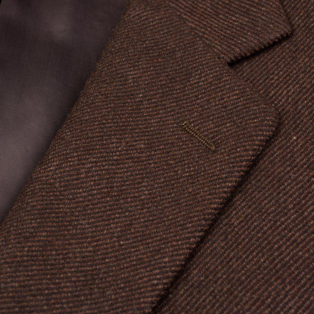 CASTANGIA_1850_Brown_Wool-Cashmere_Twill_Sport_Coat_Jacket_EU_50_NEW_US_403_1024x1024.jpg