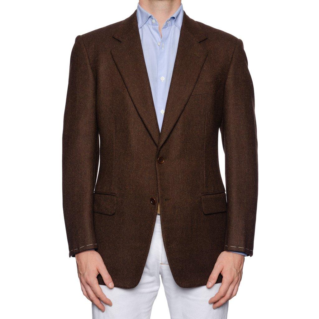 CASTANGIA_1850_Brown_Wool-Cashmere_Twill_Sport_Coat_Jacket_EU_50_NEW_US_407_1024x1024.jpg
