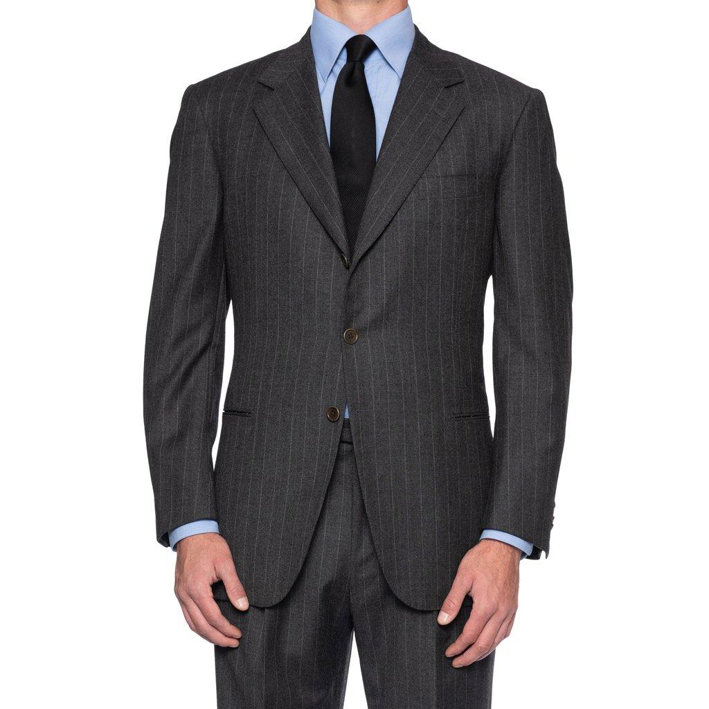 CASTANGIA_1850_Gray_Chalk_Striped_Wool-Cashmere_Suit_EU_53_NEW_US_42_4311_1024x1024.jpg