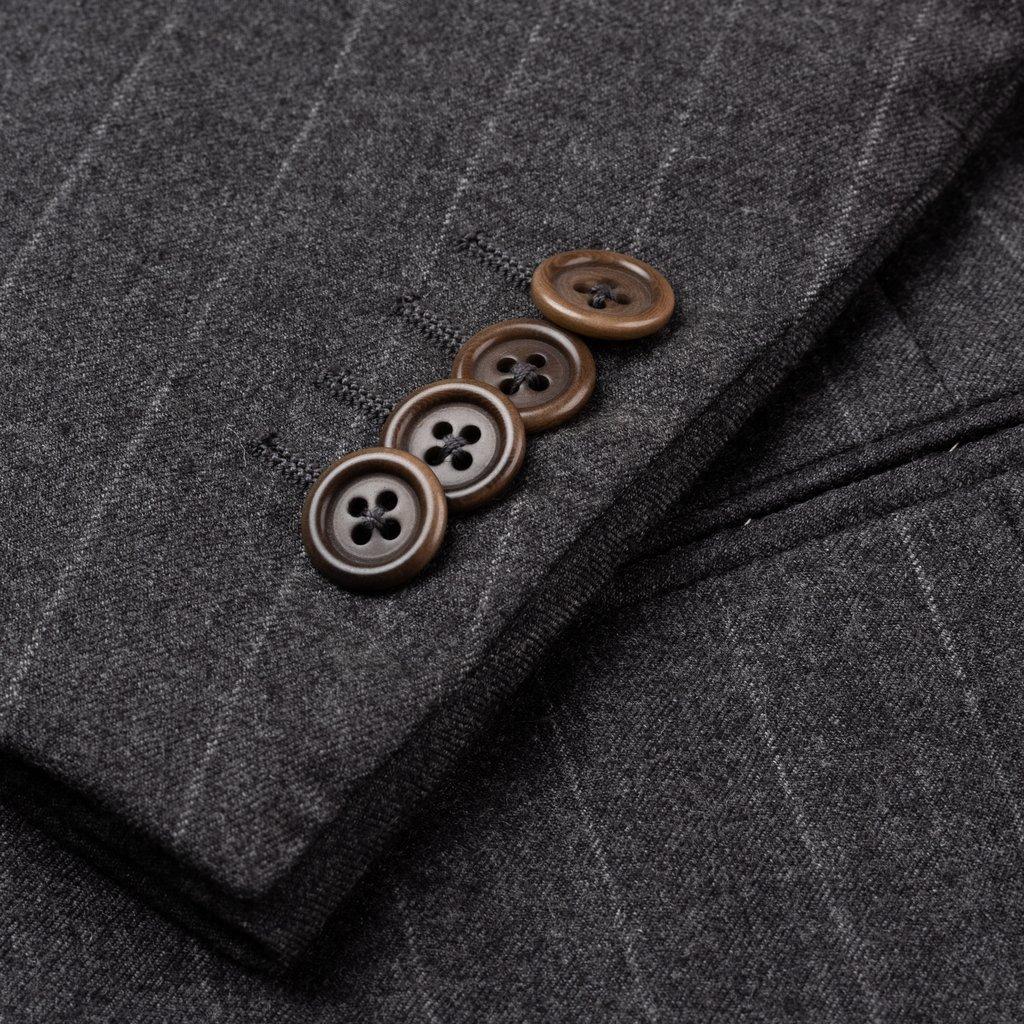 CASTANGIA_1850_Gray_Chalk_Striped_Wool-Cashmere_Suit_EU_53_NEW_US_42_435_1024x1024.jpg