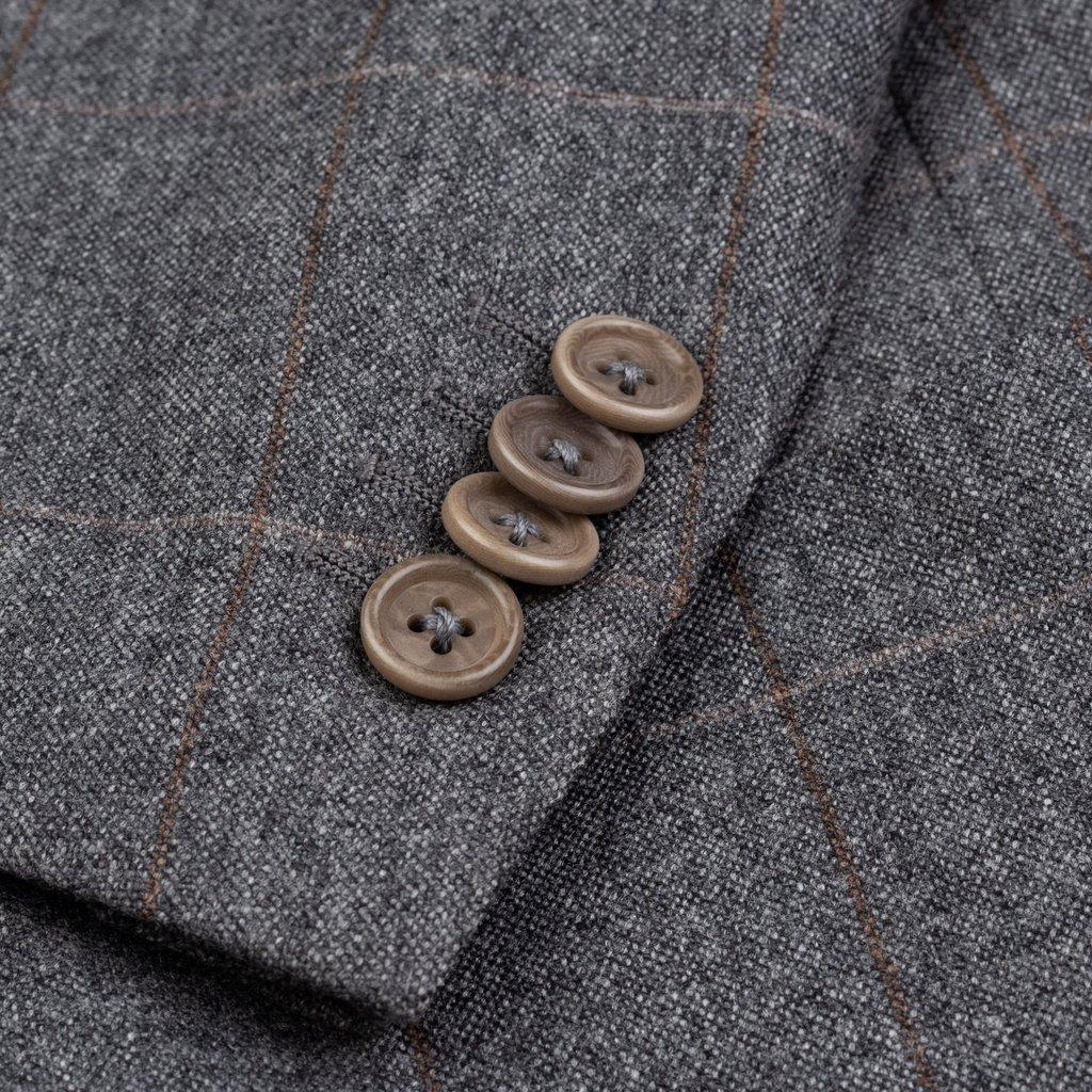 CASTANGIA_1850_Gray_Plaid_Wool_Flannel_Sport_Coat_Jacket_EU_54_NEW_US_444_1024x1024.jpg