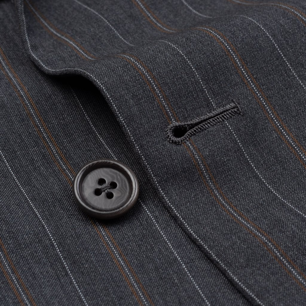 CASTANGIA_1850_Gray_Striped_Wool_Double_Breasted_Business_Suit_EU_50_NEW_US_402_1024x1024.jpg