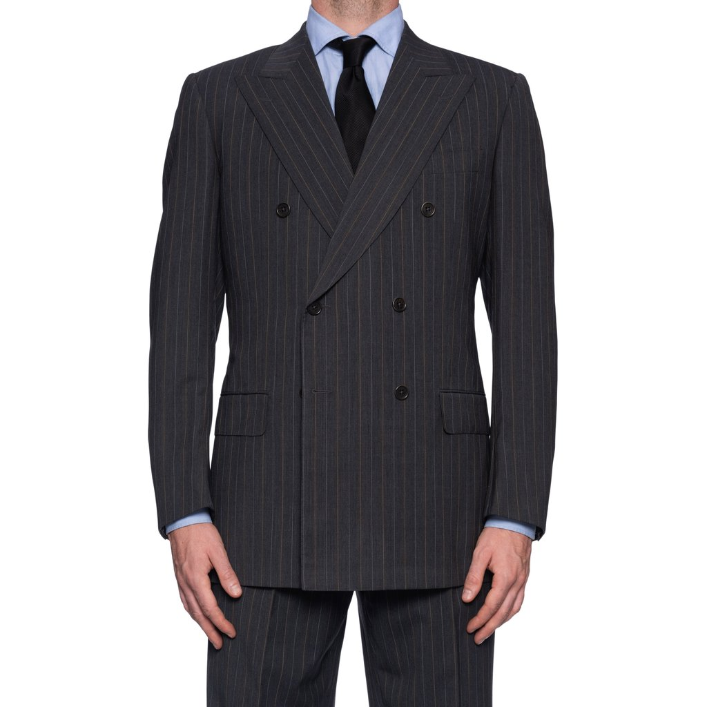 CASTANGIA_1850_Gray_Striped_Wool_Double_Breasted_Business_Suit_EU_50_NEW_US_407_1024x1024.jpg