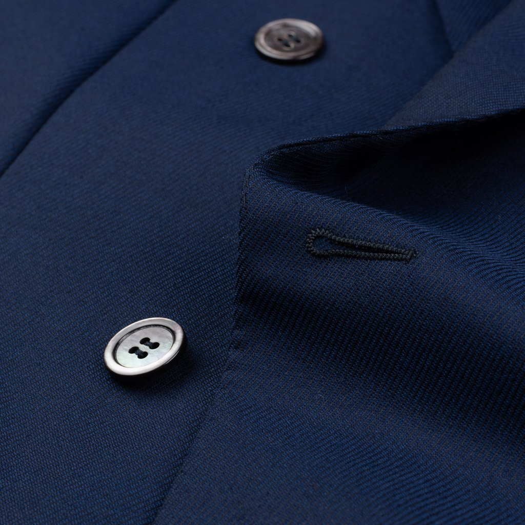 CASTANGIA_1850_Navy_Blue_Wool-Silk_Double_Breasted_Jacket_EU_50_NEW_US_404_1024x1024.jpg