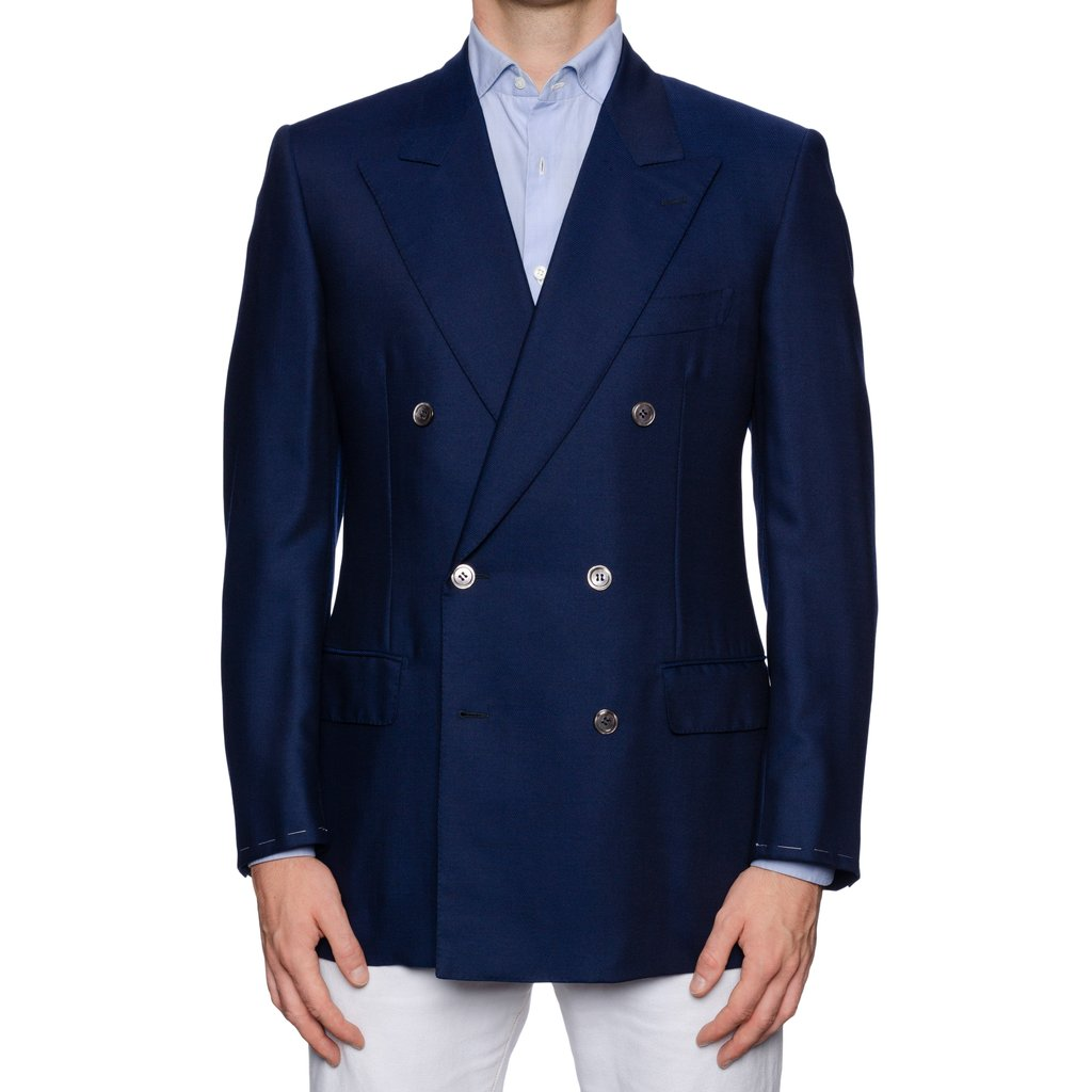 CASTANGIA_1850_Navy_Blue_Wool-Silk_Double_Breasted_Jacket_EU_50_NEW_US_408_1024x1024.jpg
