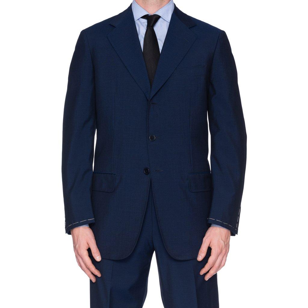 CASTANGIA_1850_Royal_Blue_Wool-Mohair_Suit_EU_52_NEW_US_427_1024x1024.jpg