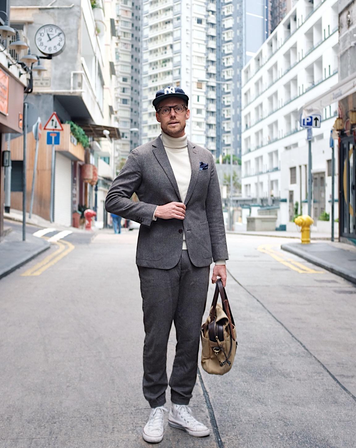 casual_VBC Wool Silk_Jogger Suit_1.JPG