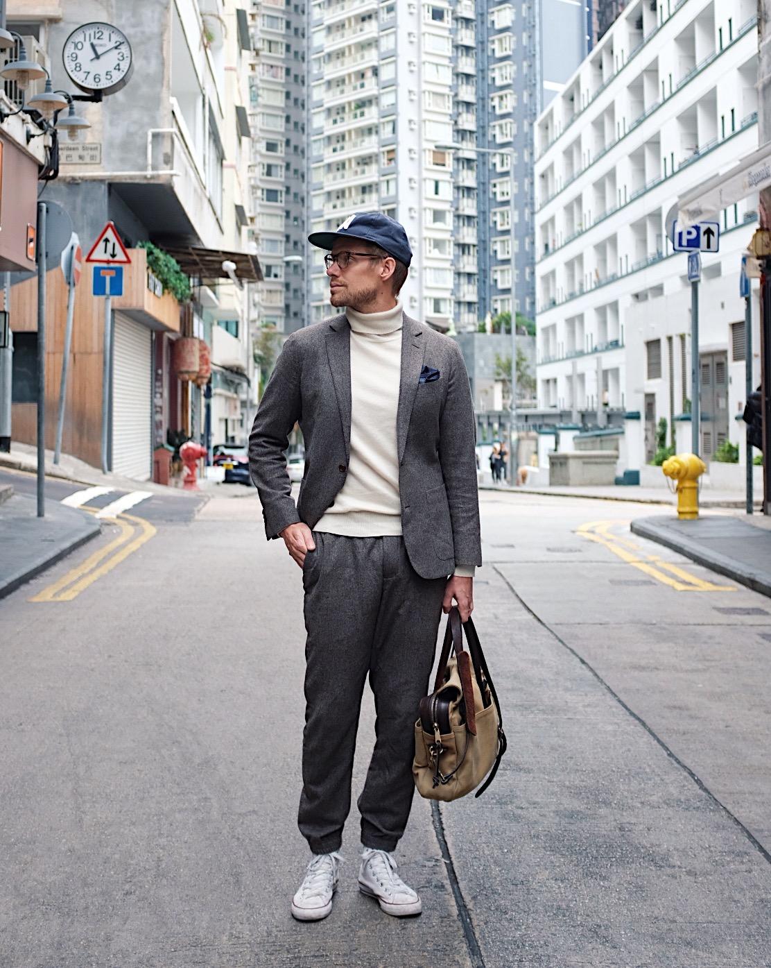 casual_VBC Wool Silk_Jogger Suit_3.JPG