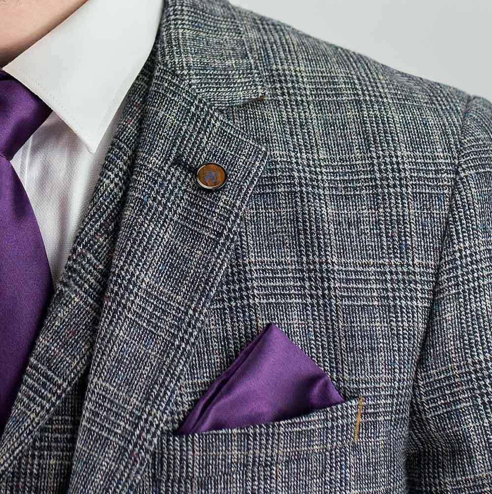 Cavani-Henry-Three-Piece-Suit-Chest-Detail.jpg