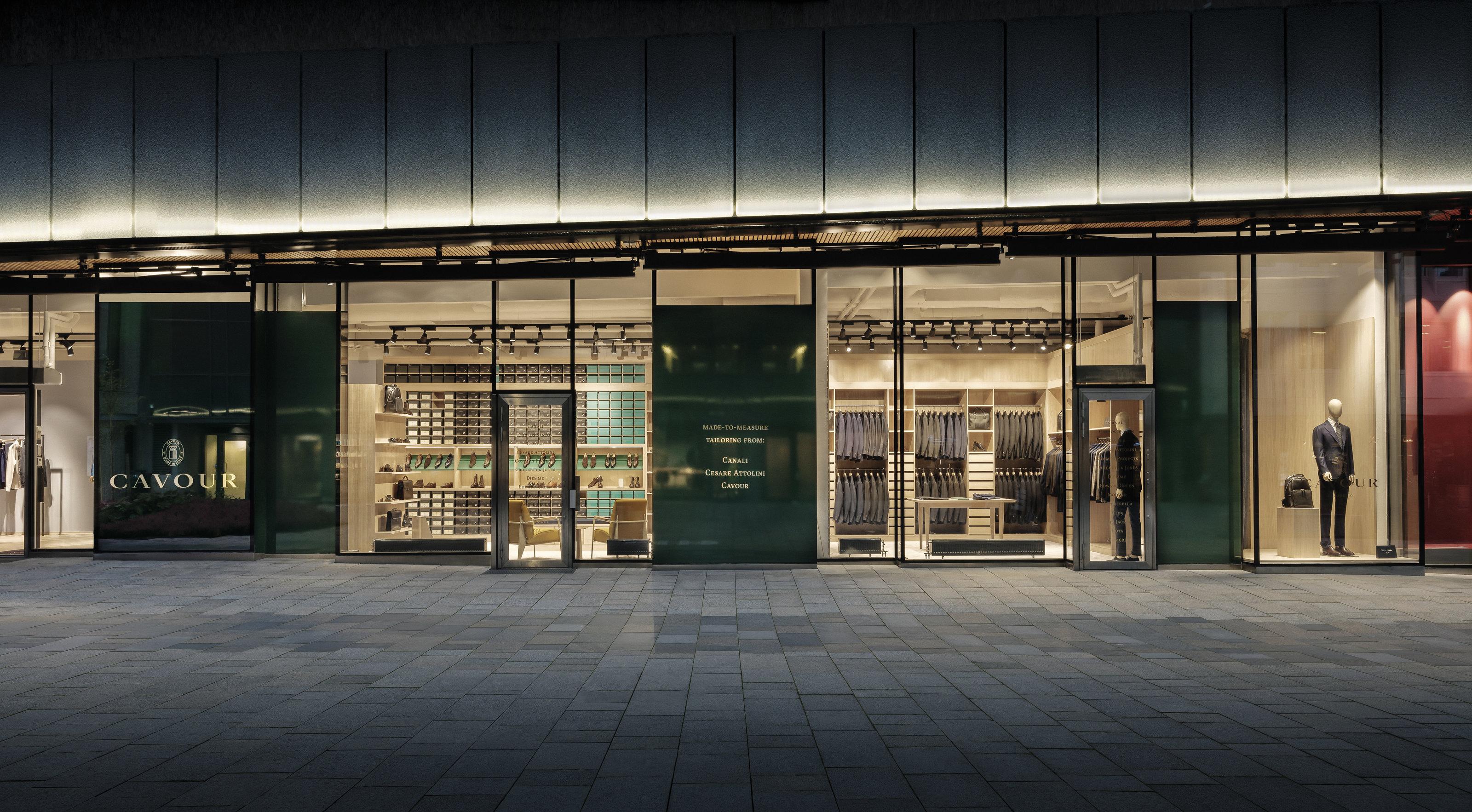 Cavour - EA - Store-8888-001.jpg
