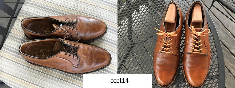 ccpl14.jpg
