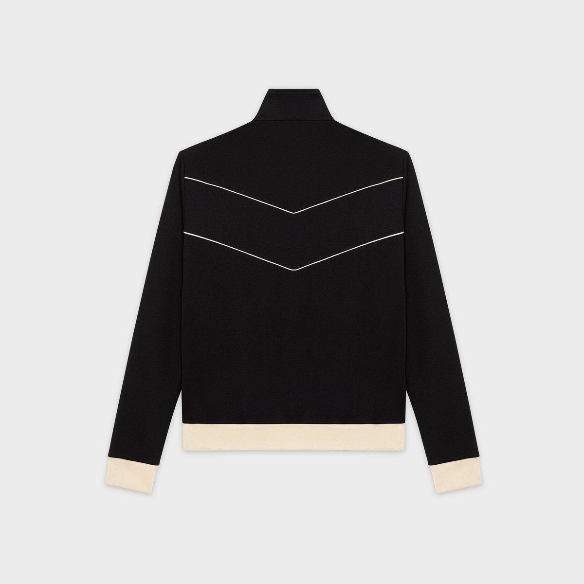 celine_triomphe_sweater_back.jpg