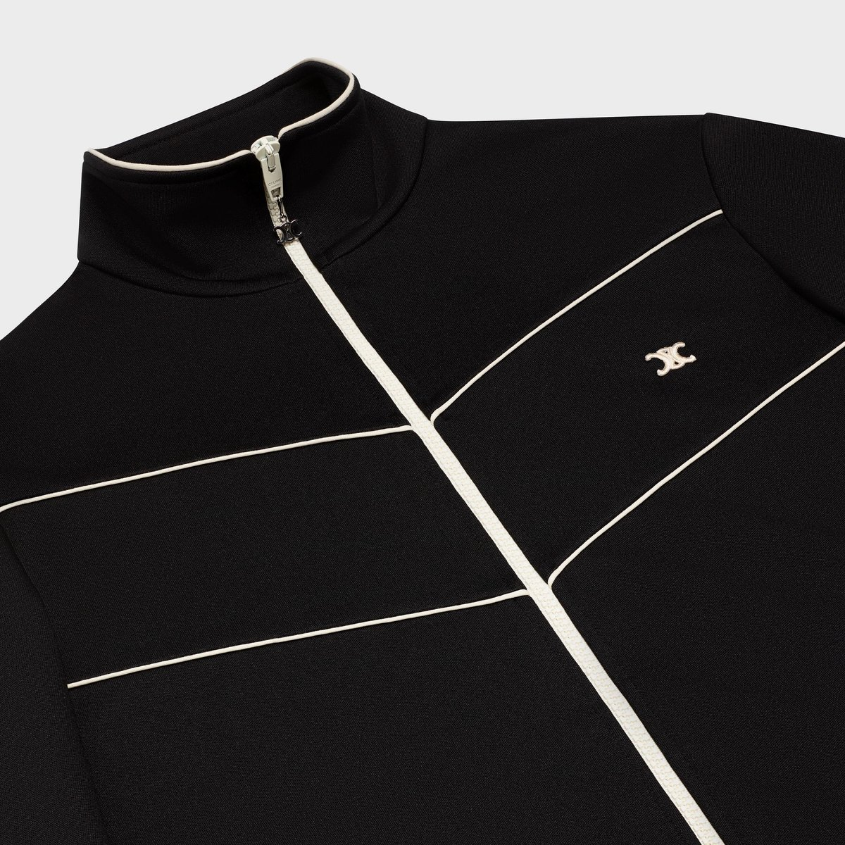 celine_triomphe_sweater_details.jpg