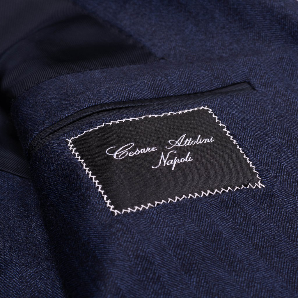 CESARE_ATTOLINI_Handmade_Blue_Herringbone_Wool-Cashmere_Jacket_EU_50_US_403_1024x1024.jpg