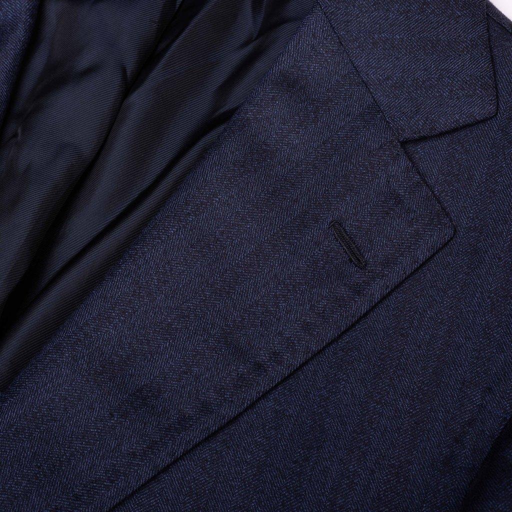 CESARE_ATTOLINI_Handmade_Blue_Herringbone_Wool-Cashmere_Jacket_EU_50_US_404_1024x1024.jpg