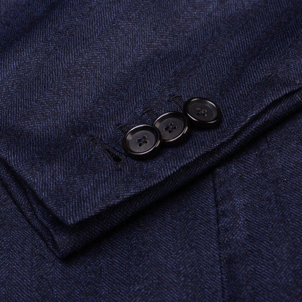 CESARE_ATTOLINI_Handmade_Blue_Herringbone_Wool-Cashmere_Jacket_EU_50_US_405_1024x1024.jpg
