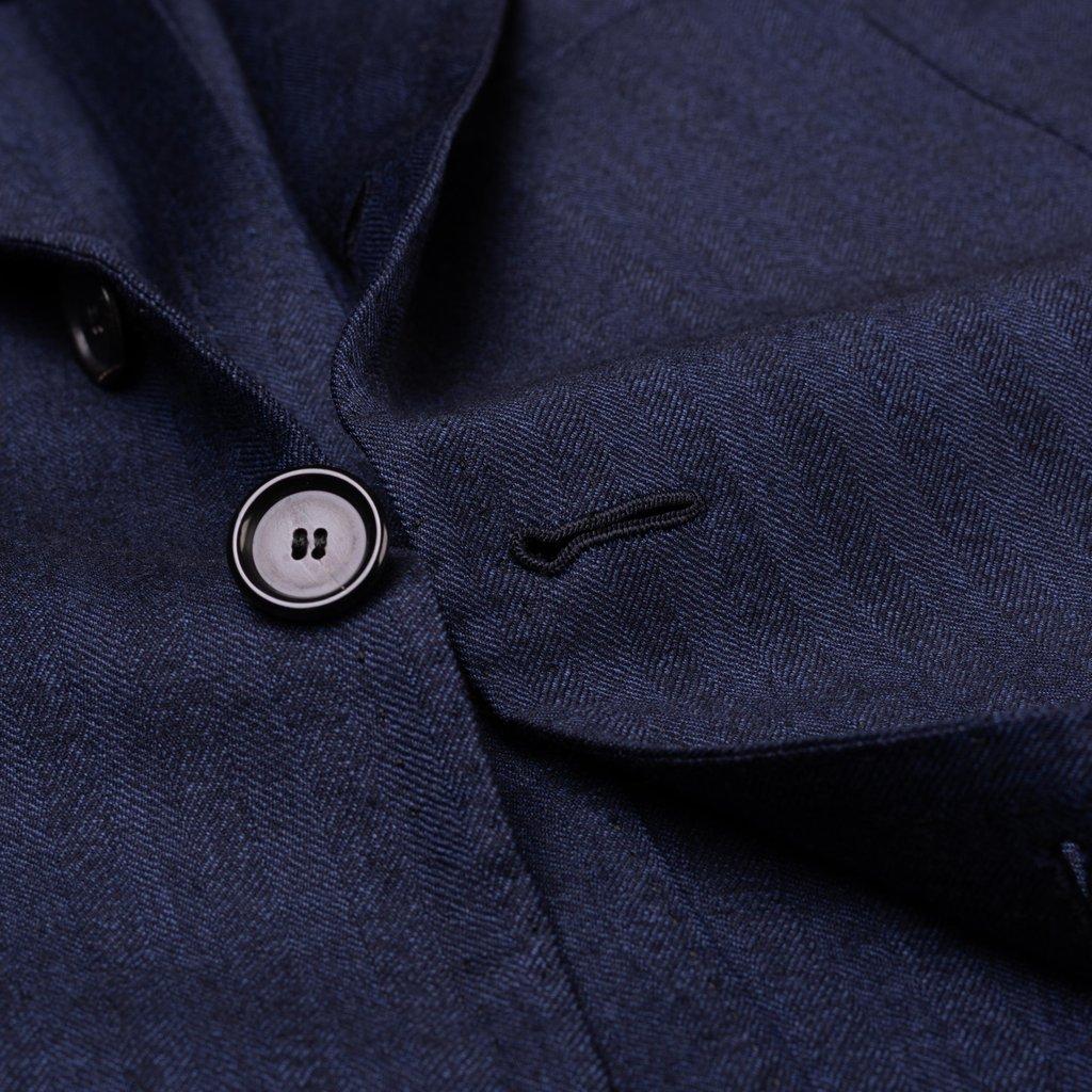 CESARE_ATTOLINI_Handmade_Blue_Herringbone_Wool-Cashmere_Jacket_EU_50_US_406_1024x1024.jpg
