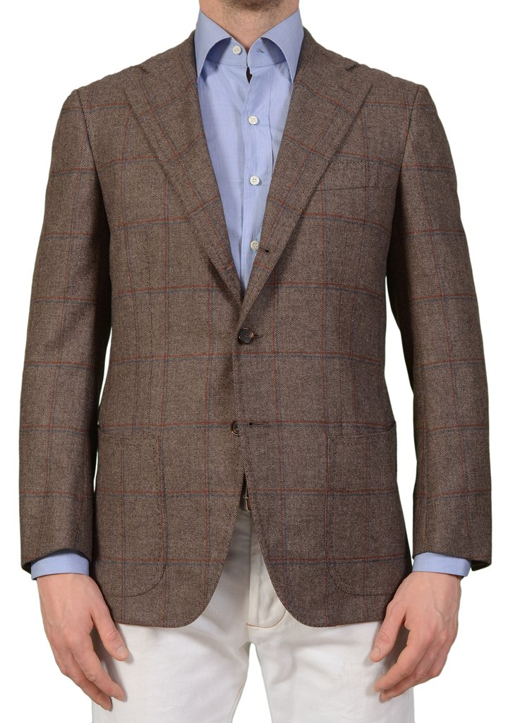 CESARE_ATTOLINI_Napoli_Brown_Windowpane_Wool_Cashmere_Blazer_Jacket_EU_50_NEW_US_401_1024x1024.jpg