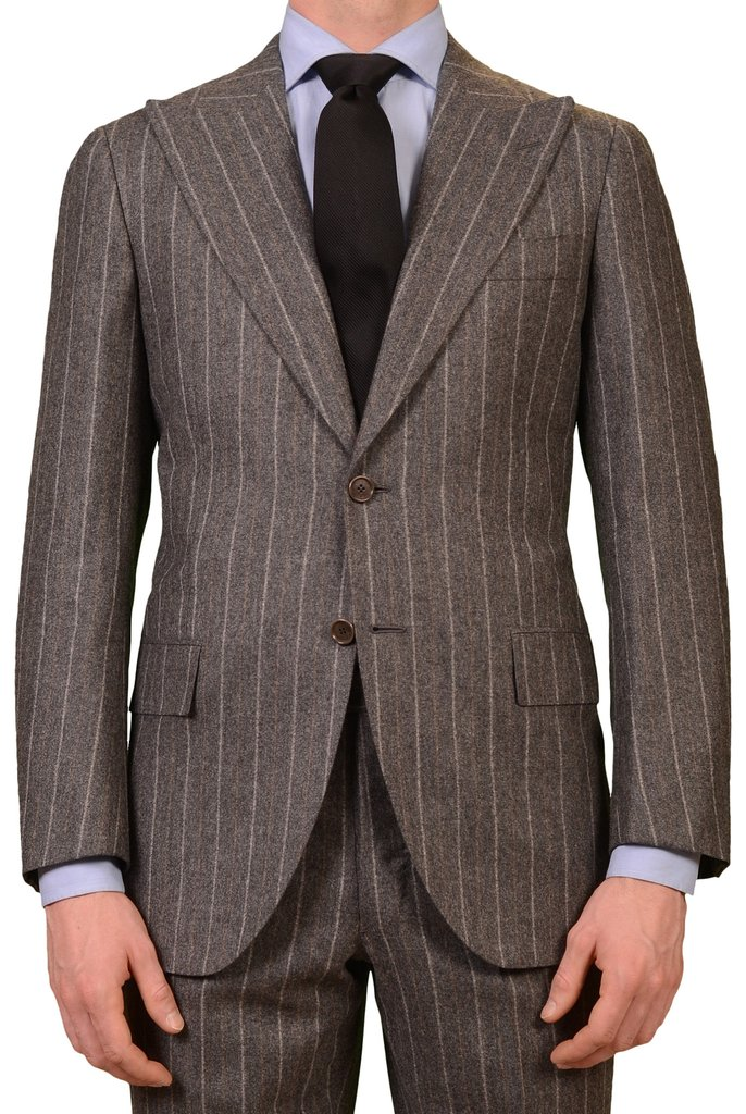 CESARE_ATTOLINI_Napoli_Gray_Striped_Wool_Flannel_Peak_Lapel_Suit_EU_48_NEW_US_38_6_1024x1024.jpg