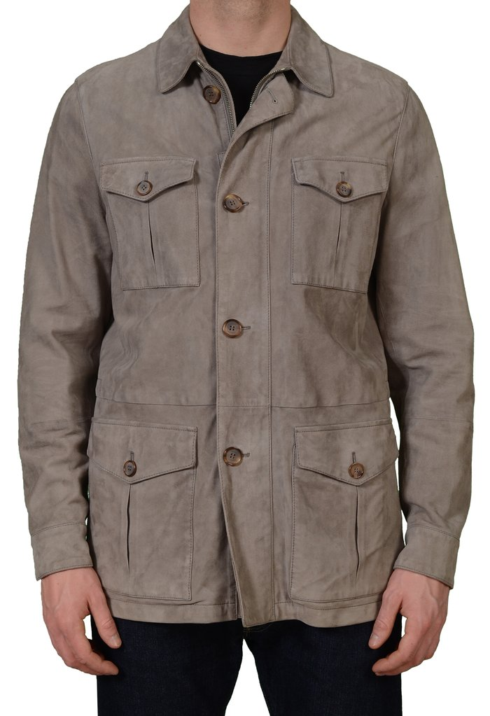 CESARE_ATTOLINI_Napoli_Gray_Suede_Leather_Field_Jacket_EU_50_NEW_US_40_M0_1024x1024.jpg