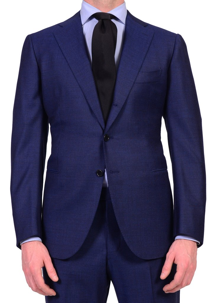 CESARE_ATTOLINI_Napoli_Handmade_Blue_Bird_s_Eye_Super_130_s_Wool_Suit_NEW_Slim_Fit_7_1024x1024.JPG