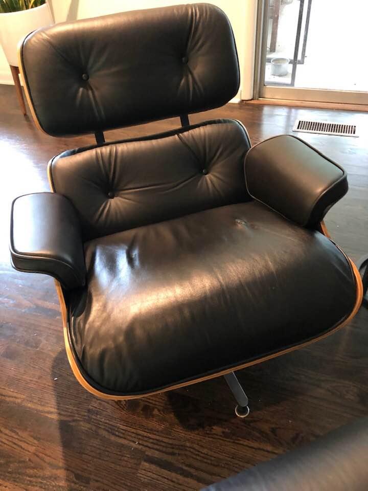 chair-with-cushion.jpg