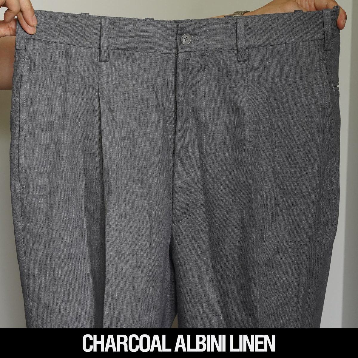 Charcoal Albini Linen.jpg
