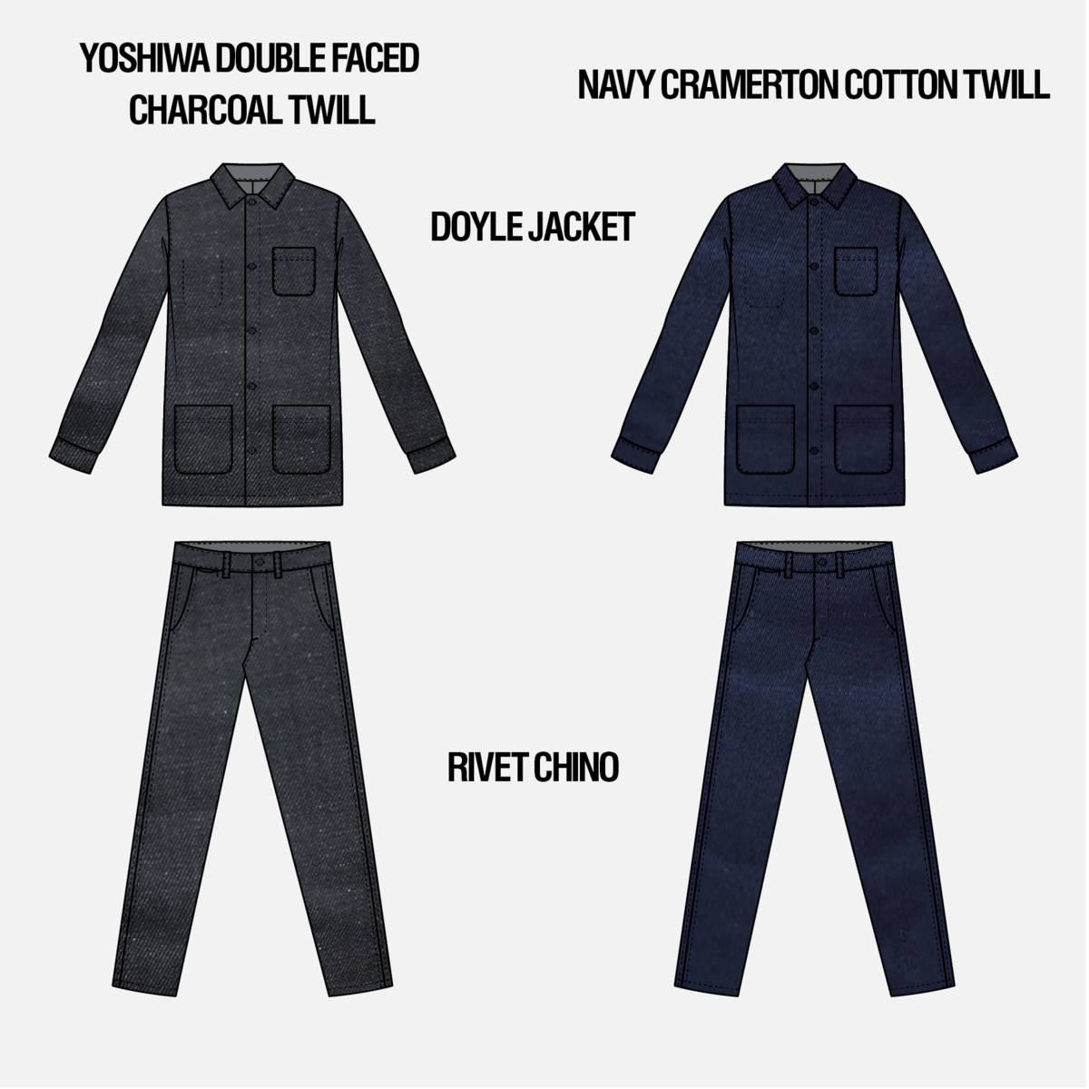 CHARCOAL AND NAVY TWILL.png
