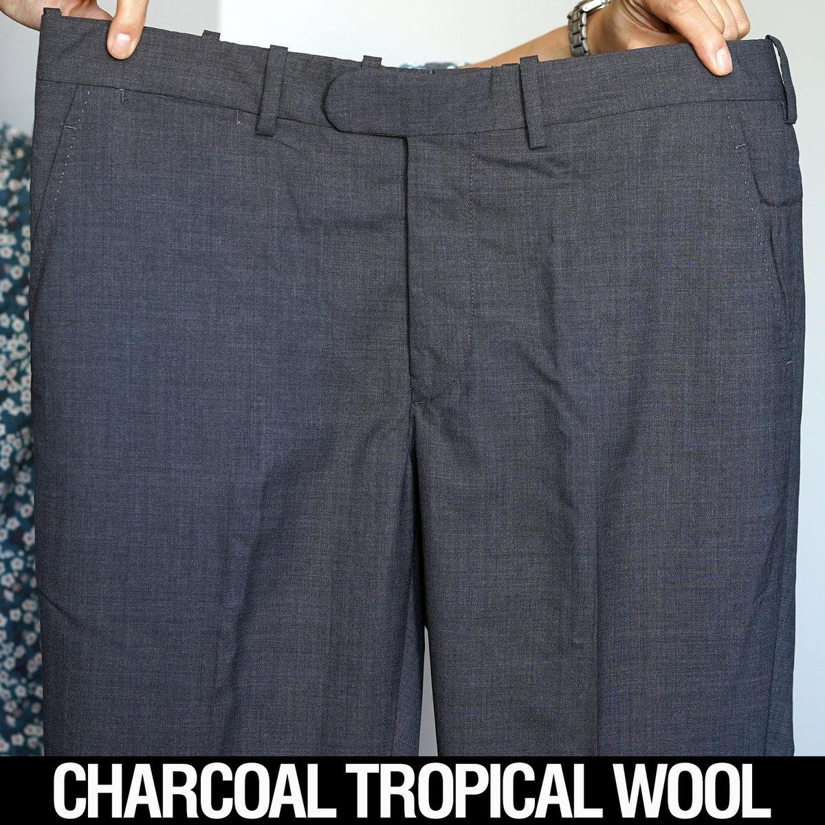 CHARCOAL TROPICAL.jpg