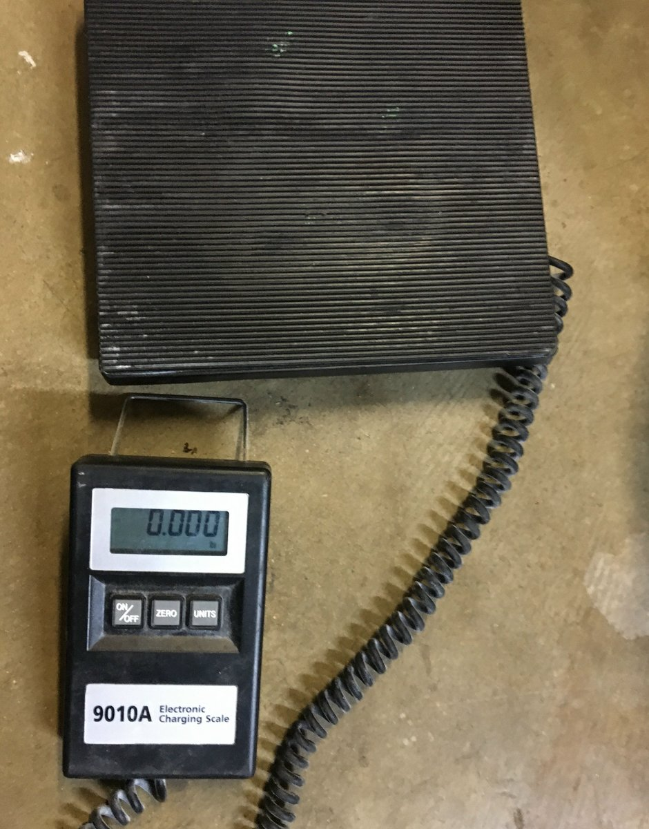 charging scale.jpg