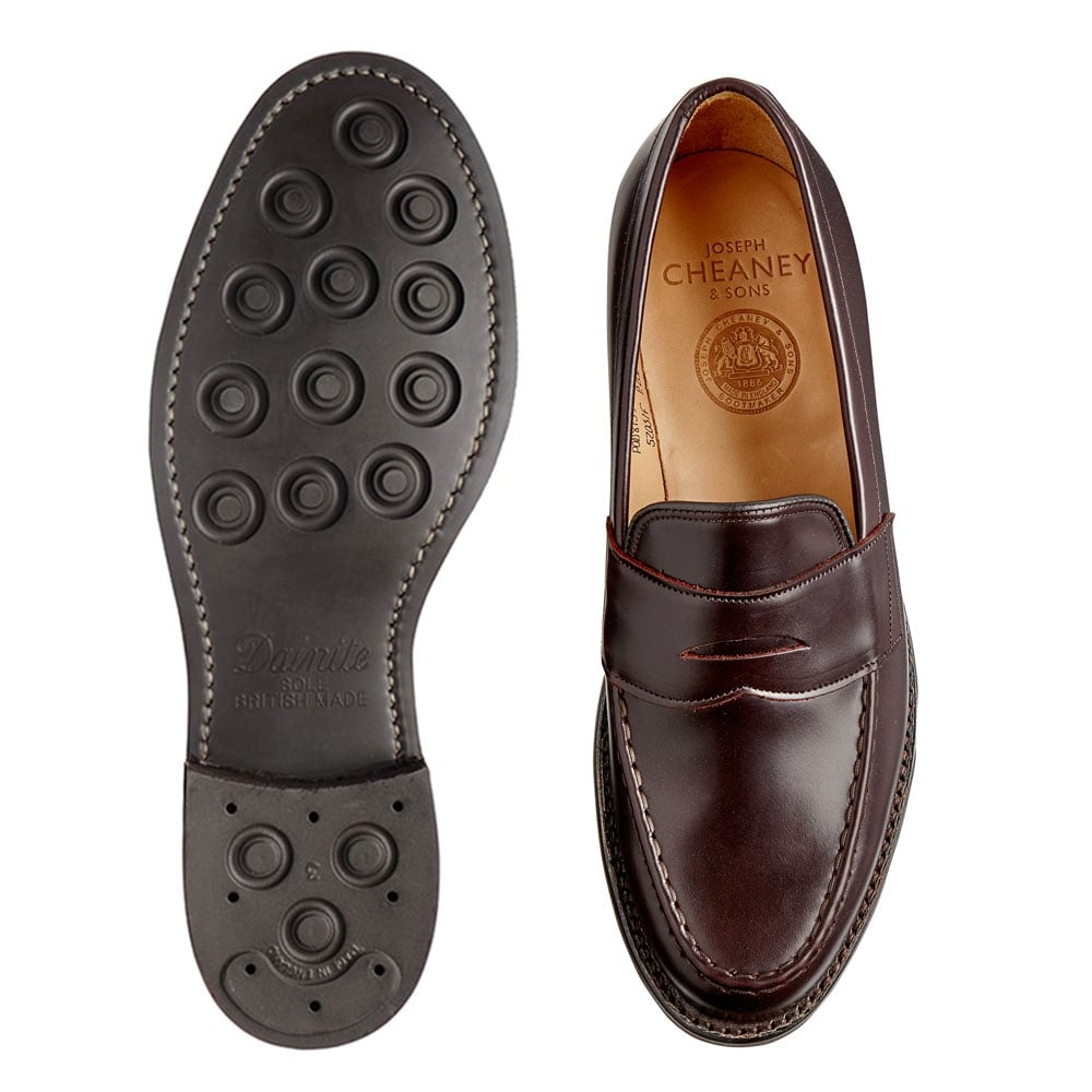 cheaney-howard-r-penny-loafer-in-burgundy-coaching-calf-leather-p663-4739_image.jpg