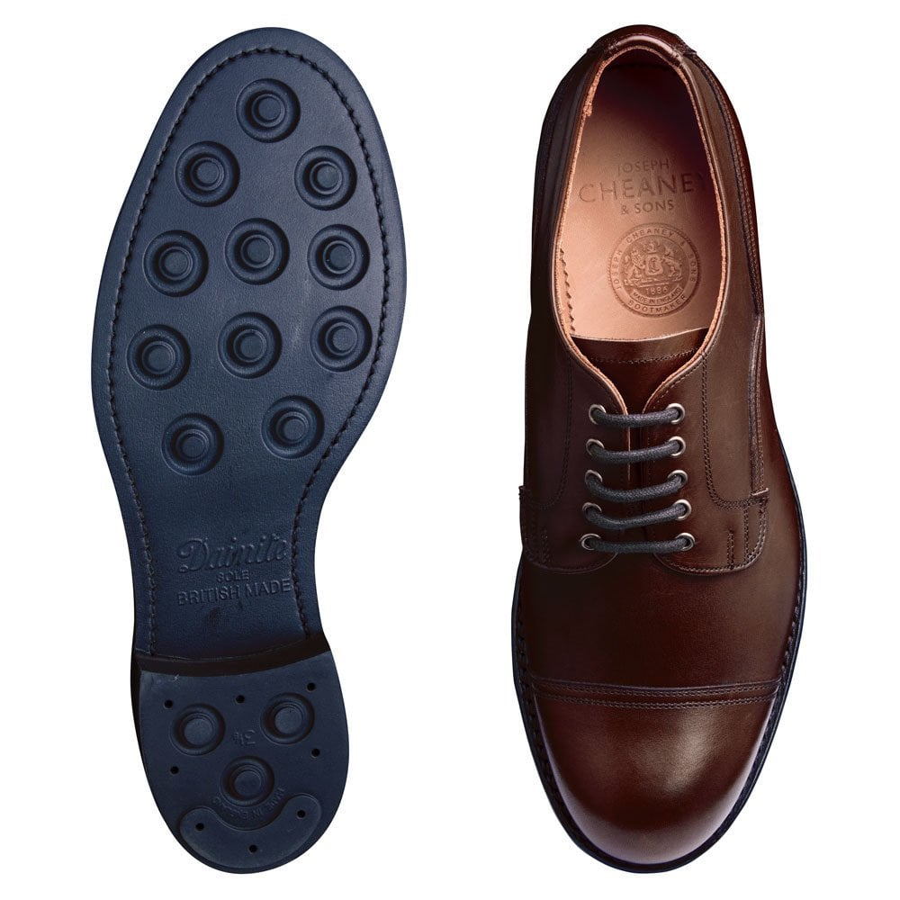 cheaney-murton-r-derby-in-brown-calf-leather-p1166-7849_image.jpg